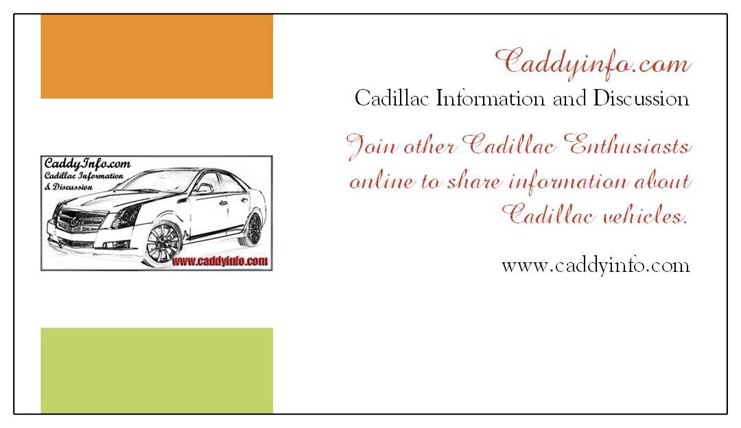 caddyinfocards.jpg