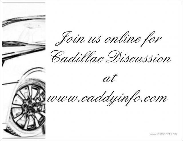 caddyinfopostback.preview.jpg