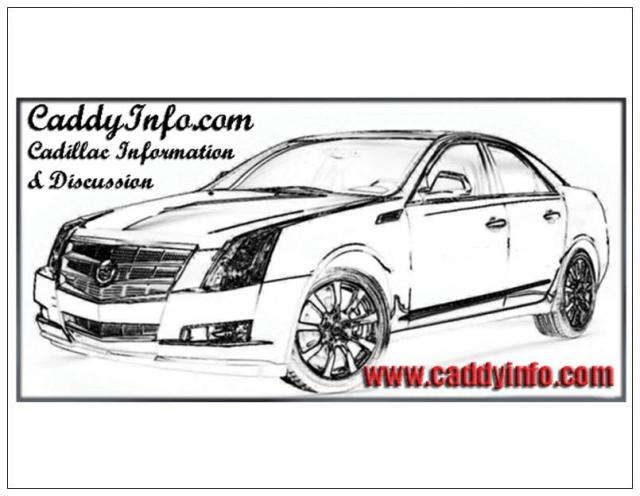 caddyinfopostfront.preview.jpg